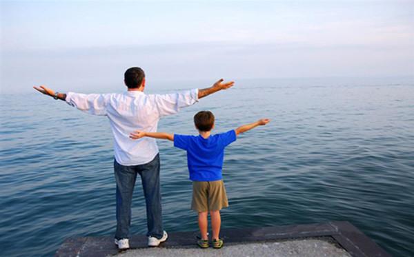 dia del padre Recomendaciones de regalos para el Día del Padre por parte de Samsung