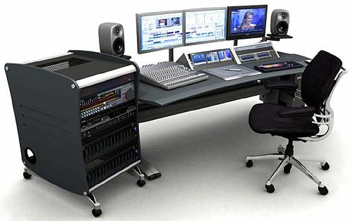 Editar videos online - edicion-video