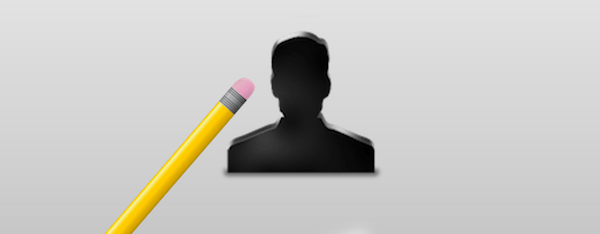 erase account mac 640 250 Cómo crear más cuentas de usuario en Mac