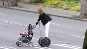 Yahoo! presenta estudio de los hábitos tecnológicos de las madres