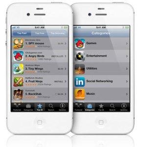 Buenas Apps para iPhone en Descuento – Junio 22