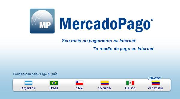 MercadoPago obtiene certificación que garantiza altos estándares de seguridad - mercadopago