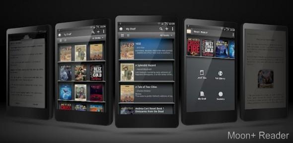 Apps para leer libros en tu smartphone - moon+-reader-590x288