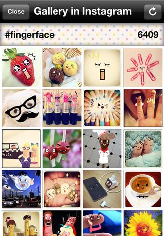 FingerFace, tomar fotos a tus dedos nunca fue tan divertido - mza_1751489261958309618.320x480-75