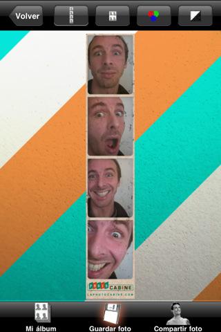 mzl.bjtcwvfn.320x480 75 Photocabine, una alternativa gratuita para tomarte fotografías en tira desde tu iPhone o explorador web