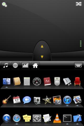 Mobile Mouse Pro, utiliza tu smartphone como algo mas que un ratón para tu computadora