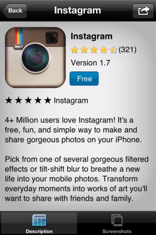 Discovr Apps, una manera muy divertida de encontrar nuevas aplicaciones - mzl.tokxwdpj.320x480-75