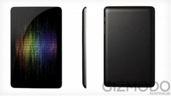 Se filtran documentos que nos muestran a la nueva Google Nexus Tablet de 7 pulgadas - nexus-tablet1-590x330