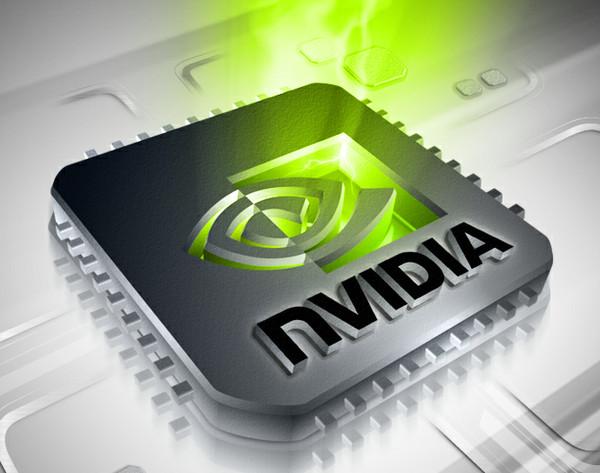 NVIDIA Icera 410 LTE, será compatible con redes 4G - nvidia-icera