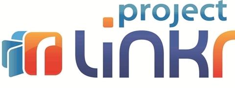 Directorio web de freelancers, ProjectLinkr - projectlinkr