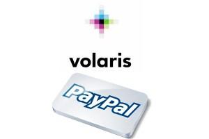 Volaris se convierte en la primera aerolínea mexicana en aceptar PayPal