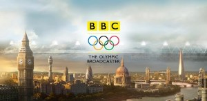 Ver los Juegos Olímpicos 2012 en vivo desde tu móvil con BBC Olympics
