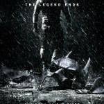 Posters de Batman The Dark Knight Rises - Batman-The-Dark-Knight-Rises-poster-8