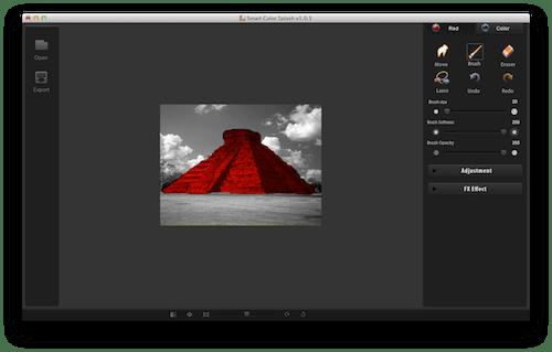 Color Splash Smart, increíble y sencilla aplicación para agregar efectos a tus fotos en Mac - Captura-de-pantalla-2012-07-17-a-las-18.44.50