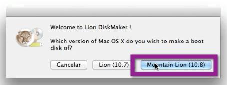 Captura de pantalla 2012 07 26 a las 10.07.58 Como hacer un respaldo del instalador de Mountain Lion en un USB