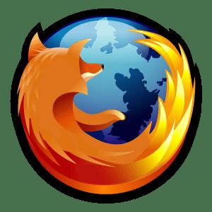 Mozilla Firefox Mozilla Firefox 14.0.1 disponible para descargar
