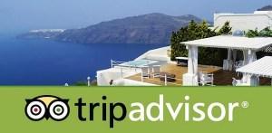 TripAdvisor, una excelente aplicación para viajar