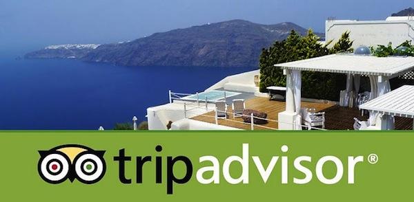 Apps para salir de viaje en iOS y Android - TripAdvisor-iOS-Android