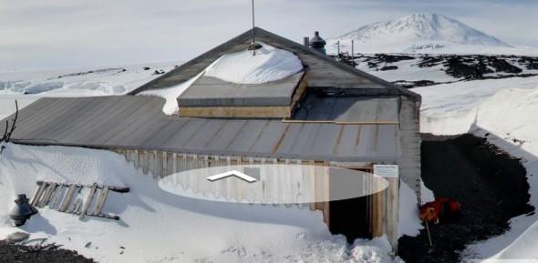 Recorre la antártica gracias a World Wonders Project - antartica-590x289
