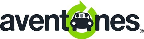 Aventones, comparte tu auto con personas que se dirijan a tu misma ruta - aventones-logo