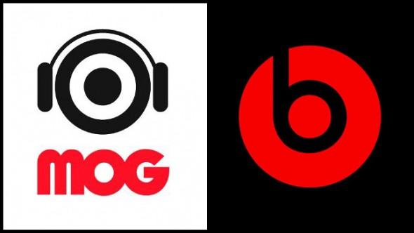 Beats Electronics adquiere el servicio de música en streaming MOG - beats-mog-590x332