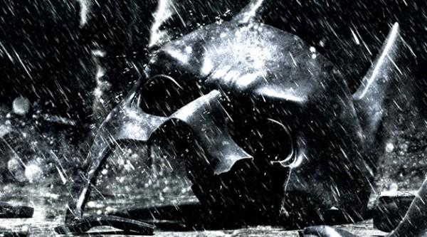 Batman: The Dark Knight Rises, la conclusión de una épica trilogía [Reseña] - dark-knight-rises