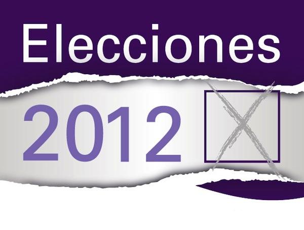 Consultar resultados de las elecciones 2012 en vivo desde tu sitio web - elecciones-2012