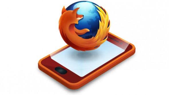 Firefox OS será el nombre del sistema operativo móvil de Mozilla - firefox-os-590x331
