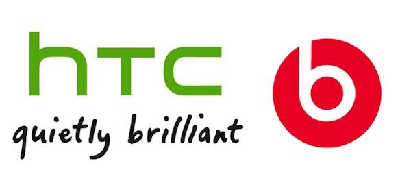Beats Audio compra de regreso sus acciones a HTC