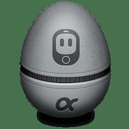 TweetBot para Mac, la experiencia del mejor cliente de Twitter para iOS ahora en tu Mac [Reseña]