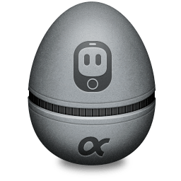 icon TweetBot para Mac, la experiencia del mejor cliente de Twitter para iOS ahora en tu Mac [Reseña]