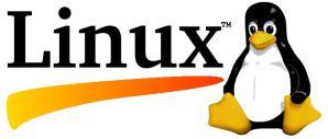 El kernel de Linux se actualiza a su versión 3.5
