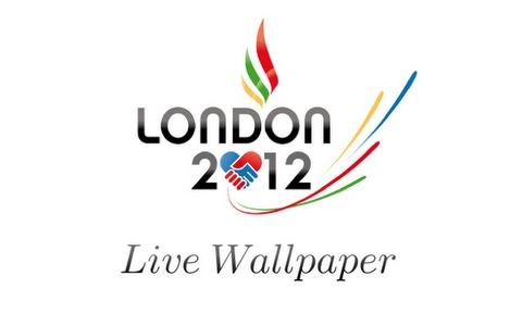live wallpaper android london Live Wallpaper para Android, Olimpiadas Londres 2012