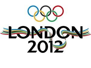 Wallpapers de los Juegos Olímpicos Londres 2012