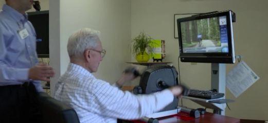 La tecnología de Microsoft ayuda a mejorar la calidad de vida en adultos mayores - ms-adultos-mayores