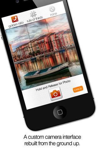100 Cameras in 1, usa cientos de efectos en tus fotos desde tu iPhone - mzl.ycycinhd.320x480-75