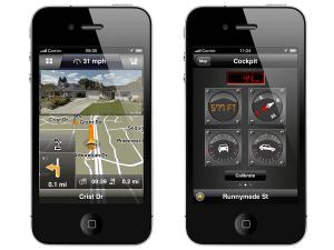 Navigon ahora incluirá Google Street View en su versión 2.1