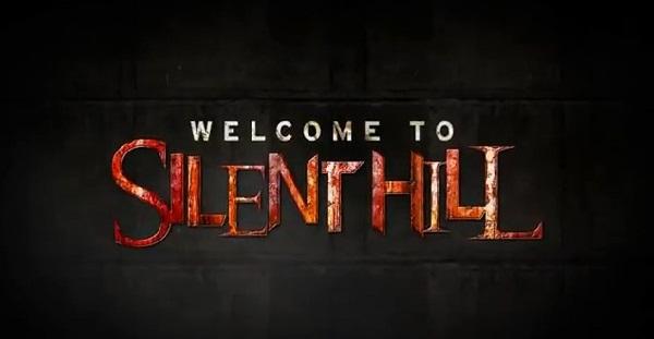 silent hill horror nights Silent Hill cobrará vida en las atracciones de Universal Studios