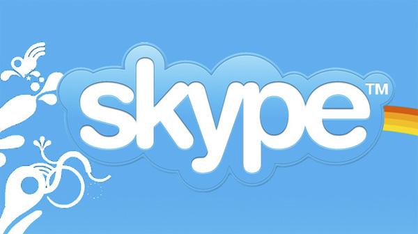 skype mensajes erroneos Skype se actualiza y elimina el bug que compartía tus conversaciones con terceros
