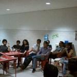 Ganadores del Startup Weekend Mérida 2012 - startup-weekend-merida-cesar-salazar