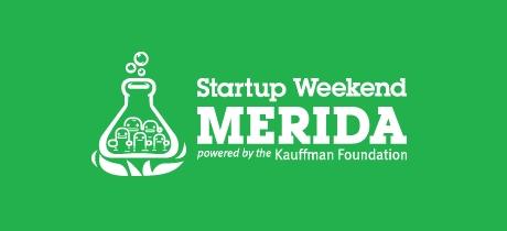Startup Weekend Mérida 2012, arranca una empresa de Internet en 54 horas - startup-weekend-merida