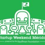 Ganadores del Startup Weekend Mérida 2012 - swmerida