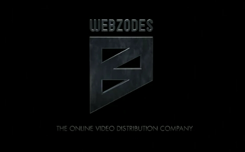 webzodes logo Como hacer campañas de publicidad en videos con WEBZodes