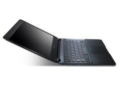 Acer presenta su nueva ultradelgada Aspire S5 en México - Acer20AS5-006