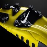Nike presenta los CTR360 Maestri III diseñados para los creadores del juego - CTR360_Maestri_III_Plate