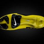 Nike presenta los CTR360 Maestri III diseñados para los creadores del juego - CTR360_Maestri_III_Plate2