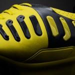 Nike presenta los CTR360 Maestri III diseñados para los creadores del juego