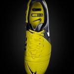Nike presenta los CTR360 Maestri III diseñados para los creadores del juego - CTR360_Maestri_III_Top