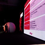 IAB Conecta 2012 México, resumen
