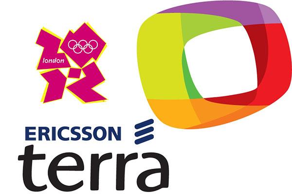 Ericsson provee a Terra la resolución en HD y 3D para las transmisiones de las Olimpiadas 2012 - Ericsson-Terra-olimpiadas-2012-hd